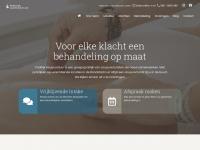 Home - Praktijk Acupunctuur