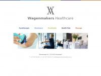 Wagenmakers Healthcare