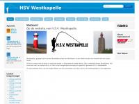 hsvwestkapelle.nl