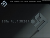 sira-multimedia.nl