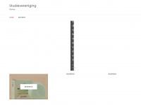studieverenigingplanos.nl