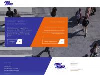 ggdghorkennisnet.nl