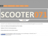 scooter071.nl