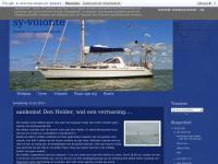 sy-volonte.blogspot.com