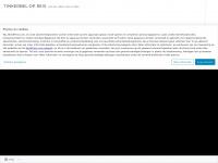 tinkerbelopreis.wordpress.com