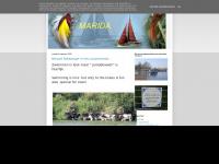 Zeiljachtmarida.blogspot.com - Marida