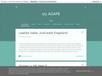 Zeilenagape.blogspot.com - s/y AGAPE