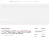 burgersdijk.com