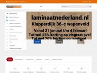 laminaatnederland.nl