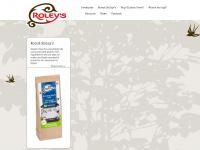 roleys.com