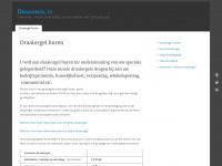 draaiorgel.tv