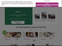fujiprint.nl