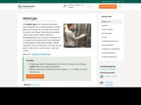 dubbelglasprijzen.net