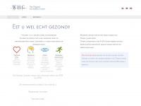 omega-3-index.com