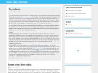 optionsinformatiques.com