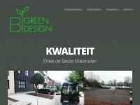 b-greendesign.be