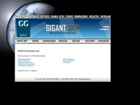 gigant-grp.nl
