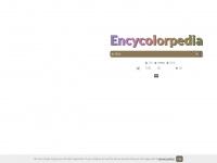 Encycolorpedia.kr - 헥스 색상 스킴, 챠트, 팔레트 및 변환