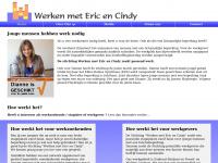 onbeperktwerken.nl