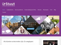 stuut-tcb.nl