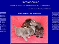 catteryfresionouuic.nl