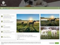Caviagids.nl - Caviagids het cavia forum • Forumoverzicht