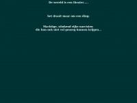 cbdesign.nl