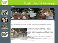 cbdebrug.nl