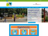 cbdezwaluw.nl