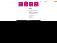 Cbsalbertschweitzer.nl - CBS Albert Schweitzer