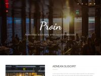 cbsdemaatjes.nl