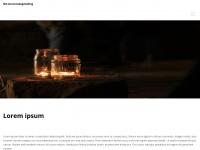 nis-stervensbegeleiding.nl
