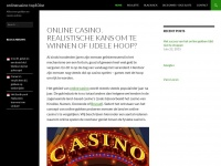 onlinecasino-top10.be