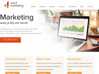 one4marketing.nl