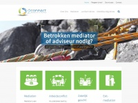 2connect.nl