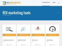 roi-marketingtools.nl