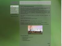 Showroomkeukenonline.nl