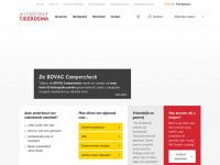Autobedrijftjeerdsma.nl - Autobedrijf Tjeerdsma | Alles voor uw auto onder één dak