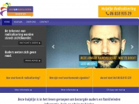 hulplijnradicalisering.nl