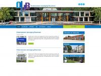 ovbrummen.nl