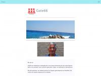 gate66.nl