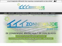 Home_na_opening - ZonneWIJde Breda