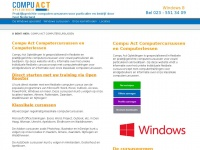 trainingwindows8.nl