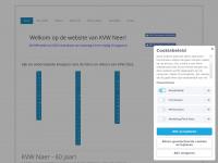 kvwneer.nl