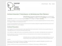 arnhemhoveniers.nl