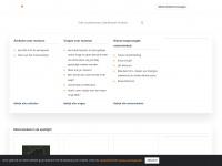 Motor-info.nl