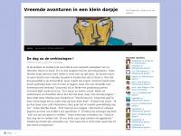 nonkeljuul.wordpress.com