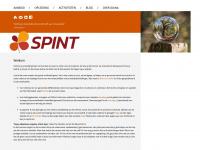 dianavanbakel.nl