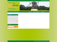 zij-actief.nl