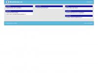 riantlenen.nl